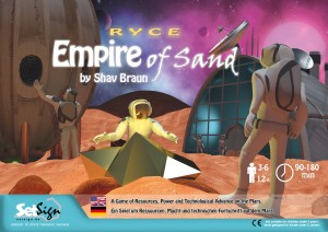 ryce_empireofsand_cover_final_1600px_rgb
