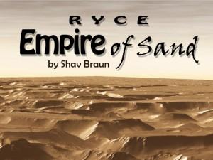 ryce_empire_of_sand