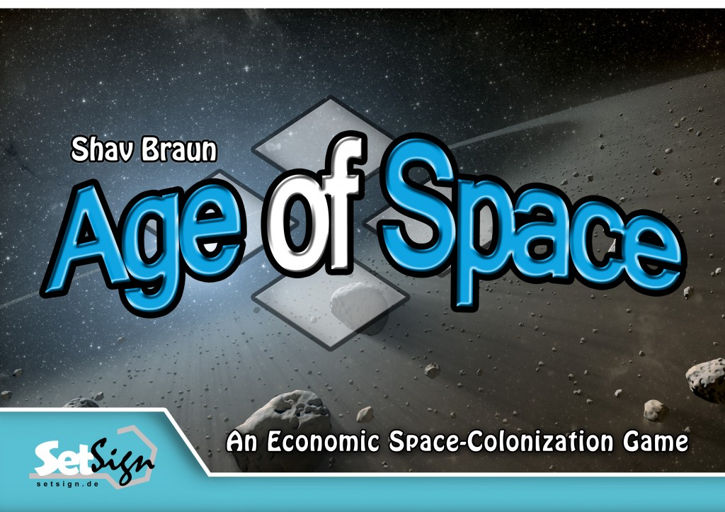 age_of_space_logo