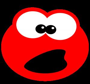 Blob_surprised[1]