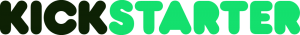 kickstarter-logo-light[1]